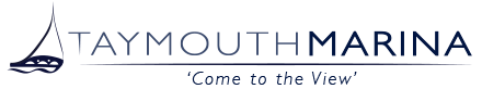 Taymouth Marina