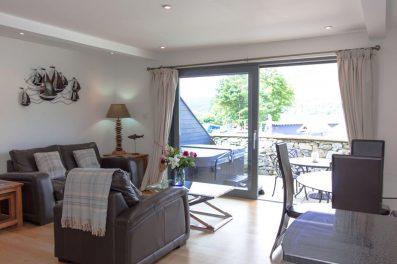 beinn-more-sittingroom3